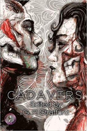 cadavers