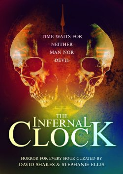 Infernal Clock.jpg-large