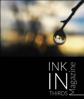 inkin3