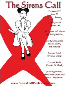 2019_February_ezine_cover_med