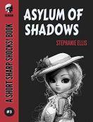 Asylum of Shadows