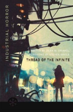 Thread of the Infinite