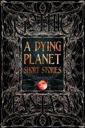 A-Dying-Planet-Short-Stories-ISBN-9781787557819.0